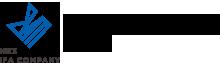 IFA法人MK3株式会社